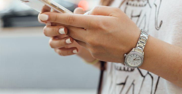 Optimal beskyttelse af din smartphone med moderigtige mobil covers