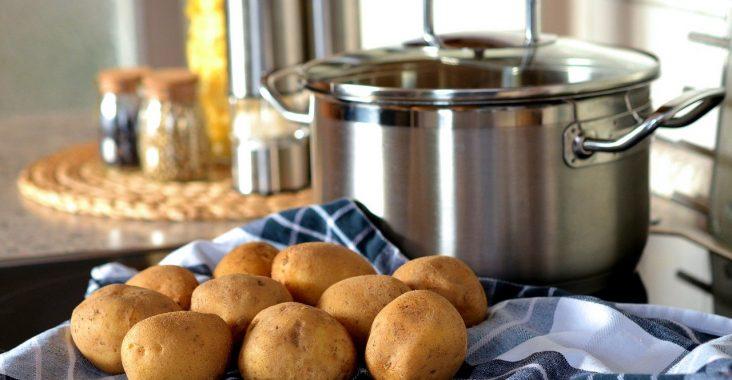 Er du også træt af at bruge køkkenudstyr i dårlig kvalitet?