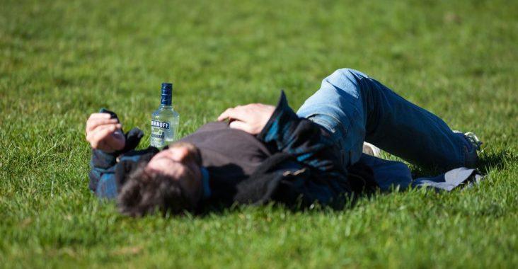 Få hjælp til afvænning med en effektiv alkoholbehandling