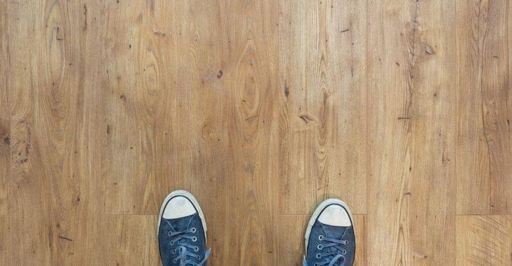 Få nye og pæne gulve